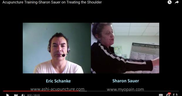 sharon sauer interview pic2